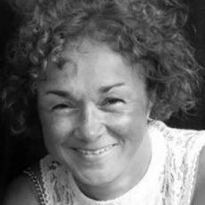 Anke Gravenberch