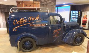 Auto_CoffeeFresh_Showroom