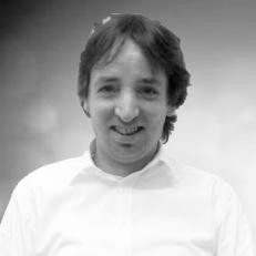 Chris Labohm