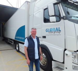 Global_Food_Group_tijdregistratie_chauffeur