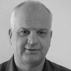 Andre Stooker