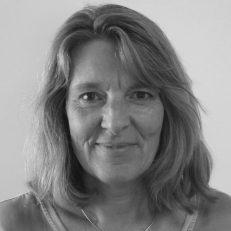 Michele Meelker