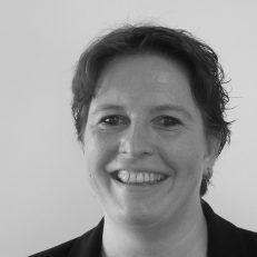 Nicolien van Schoonhoven