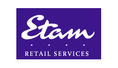 Etam Retail Services