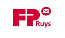 FP Ruys