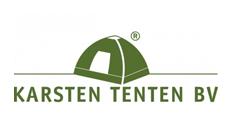 Karsten Tensten