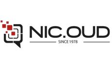 Nic Oud
