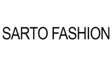 Sarto Fashion