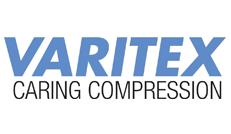 Varitex