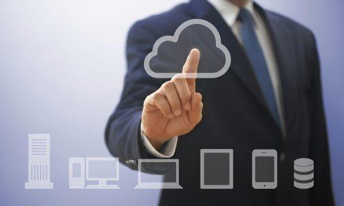 ATIMOment_1_2016_veilig_in_cloud