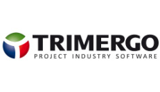 Trimergo Project Industry Software
