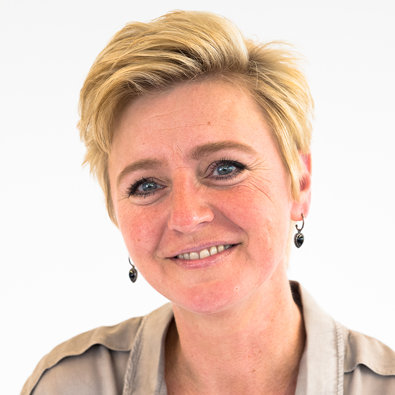 Birgitta Boere
