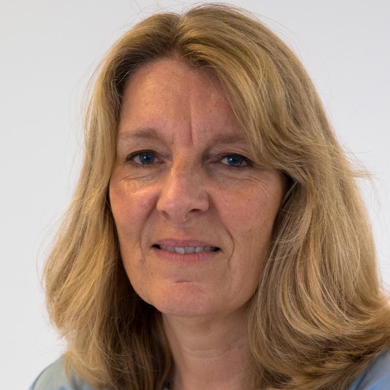 Michèle Meelker