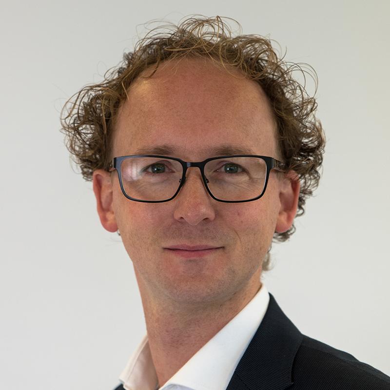Philip Janssen