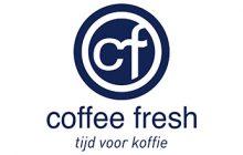 Logo_CoffeeFresh