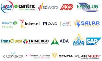 Logos-partners (1)
